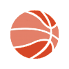 BasketPulse Facebook logo
