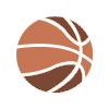 BasketPulse logo