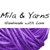 Mila & Yarns