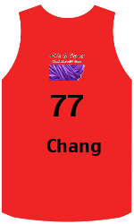 team-jerseys-back
