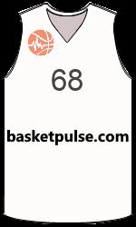 Camisetas del equipo