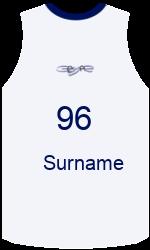 team-jerseys-back