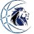 Cherry Valley Lions logo