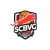 Logo: Saint Chamond Basket Youth