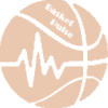 Basketballers logo