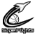Logo: superflights