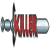 Logo: Red-Killer