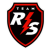 Red Storm logo