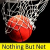 Nothing But Net logo