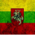 Logo: Lithuania U21