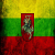 Lithuania Men logo