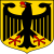 Logo: Germany U21