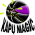 Kapų Magic logo