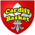 Cardiff Basket Club logo