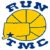 Logo: Run TMC Youth